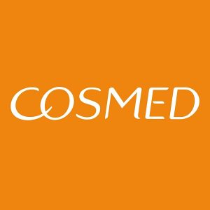 Cosmed Logo