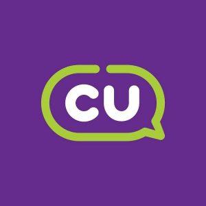 CU cvs