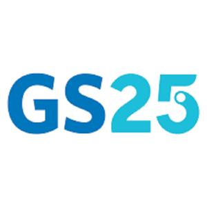 GS25 cvs