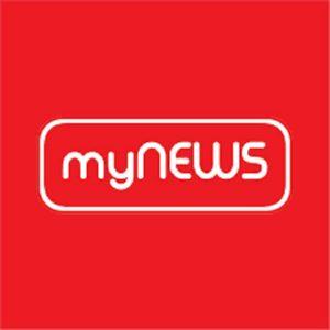 myNEWS cvs