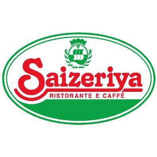 Saizeriya Logo