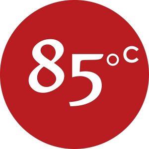 85Cafe Logo