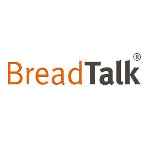 BreadTalk Logo