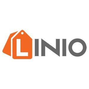 Linio Logo