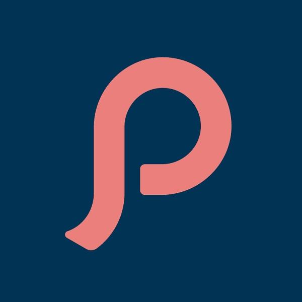 Pinkoi Logo