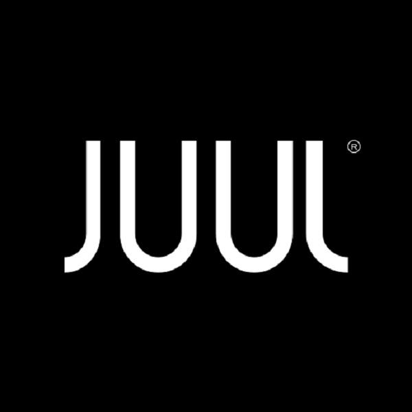 JUUL-Logo