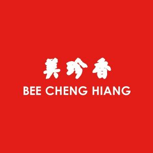 Bee Cheng Hiang Logo